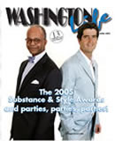 WL April 2005 Issue