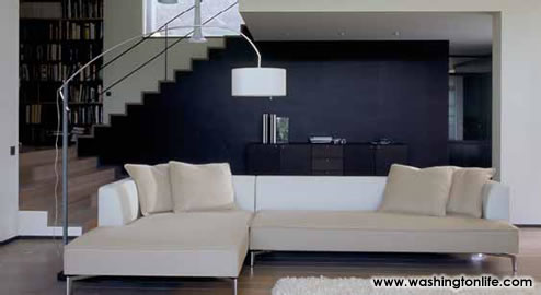 dallasmoderndesign ligne roset sample sale nirvana. Black Bedroom Furniture Sets. Home Design Ideas