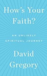 hows your faith
